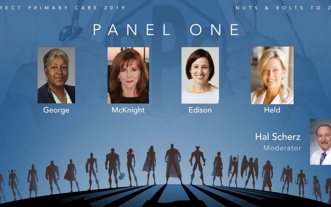 DPC 2019 Panel 01 Full