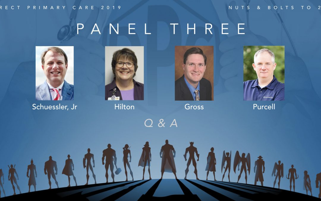 DPC 2019 Panel 03 Full